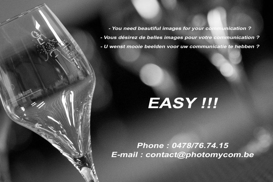 Contact Photomycom