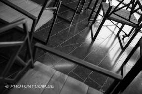 Photomycom-012